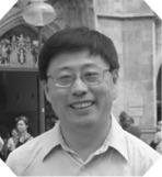 Jianwen Su